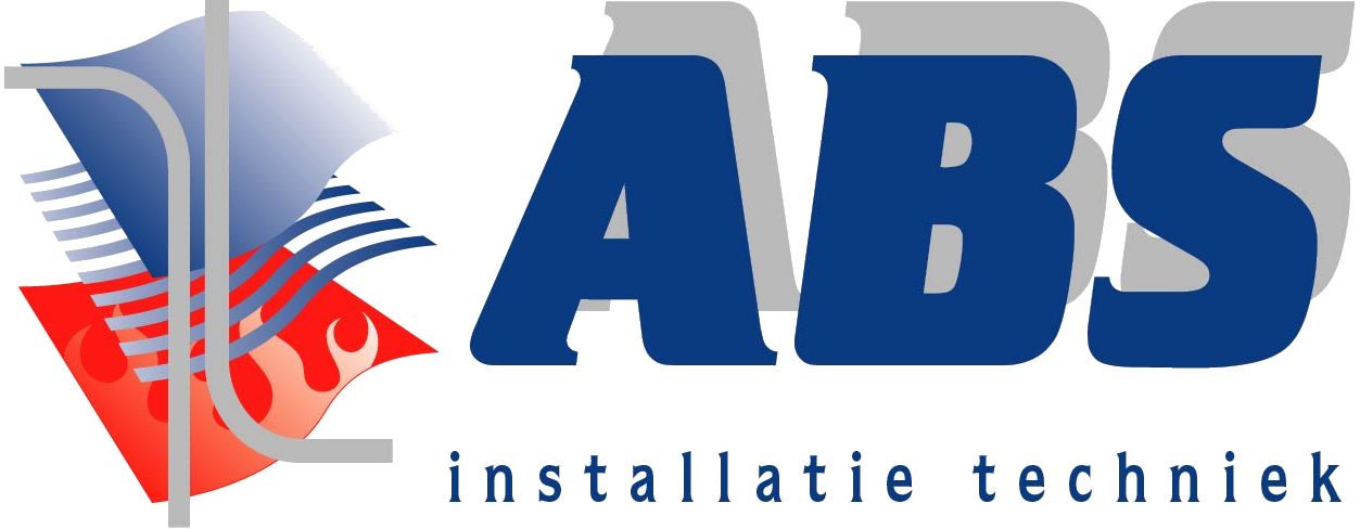 ABS Installatie Techniek